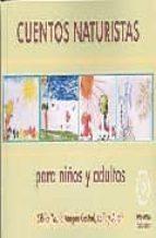 EL MASAJE TRANSVERSO PROFUNDO: MASAJE DE CYRIAX (2ª ED.)