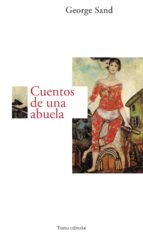 CUENTOS DE UNA ABUELA (EBOOK)