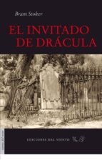 El invitado de Drácula (Viento del Oeste)