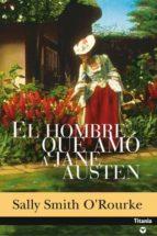 El hombre que amó a Jane Austen