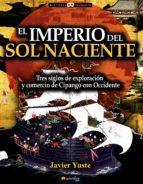 El Imperio del Sol Naciente