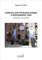 LIVERPOOL AND THE BEATLES LEGEND: A PHOTOGRAPHIC TOUR (EBOOK)