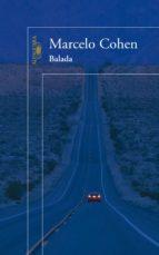 BALADA (EBOOK)