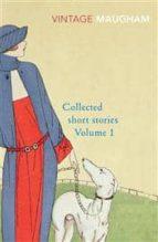 Collected Short Stories Volume 1: v. 1 (Vintage Classics)