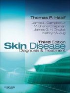 SKIN DISEASE (EBOOK)