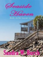 Seaside Haven (The Seaside Series Book 1) (English Edition)