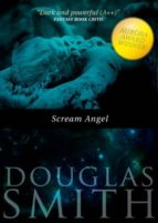Scream Angel (English Edition)