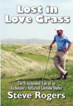 LOST IN LOVE GRASS (EBOOK)
