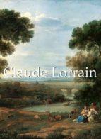 CLAUDE LORRAIN (EBOOK)