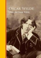 Obras - Coleccion de Oscar Wilde