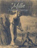 Millet: Master Drawings
