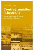 CONTRAGRAMATICA IL·LUSTRADA