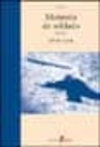 Memoria de soldado (Edhasa Literaria)