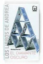 El diamante oscuro (eBook-ePub) (Los libros de...)