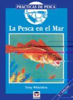 LA PESCA EN EL MAR (4ª ED.)