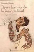 Breve historia de la inmortalidad (NB)