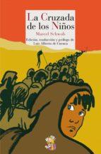 La cruzada de los niños (Literatura de Cordelia)