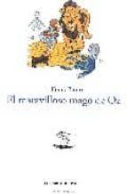 EL MARAVILLOSO MAGO DE OZ (OFERTAS MESTAS)