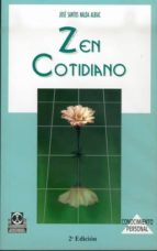 ZEN COTIDIANO (EBOOK)