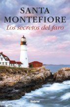 LOS SECRETOS DEL FARO (EBOOK)