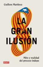 La Gran Ilusión (DEBATE)