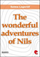 The Wonderful Adventures of Nils (Radici)