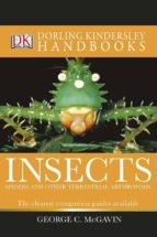 INSECTS (EBOOK)