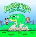 JUGGERUM (EBOOK)