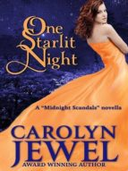 One Starlit Night (English Edition)