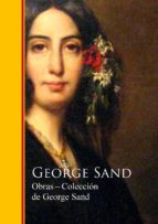 OBRAS - COLECCION DE GEORGE SAND (EBOOK)