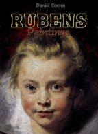 Rubens Paintings
