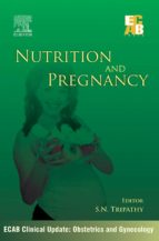 Nutrition and Pregnancy - ECAB