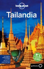 TAILANDIA 6 (EBOOK)