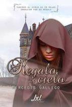 REGALO DEL CIELO (EBOOK)