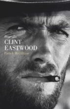 CLINT EASTWOOD (EBOOK)