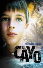 El Cayo (Noguer Juvenil)