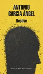 Declive (Literatura Random House)