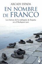 En Nombre De Franco (Divulgación)