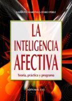 LA INTELIGENCIA AFECTIVA (EBOOK)
