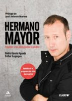 HERMANO MAYOR (EBOOK)