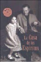 Casa de los espiritus, la (Bestseller (debolsillo))