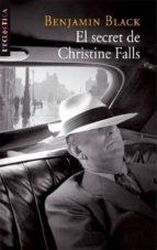 EL SECRET DE CHRISTINE FALLS (EBOOK)