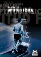 PRUEBAS DE APTITUD FÍSICA (EBOOK)