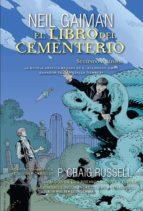 Cementerio - Volumen II (Junior - Juvenil (roca))