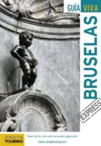 BRUSELAS (EBOOK)