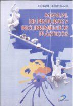 Manual de pinturas y recubrimientos plásticos