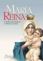 María Reina