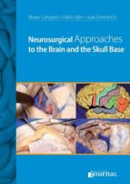Neurosurgical Approaches To The Brain And The Skull Base