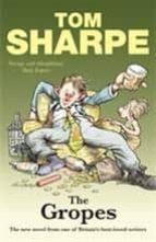 the gropes tom sharpe 9780099534693