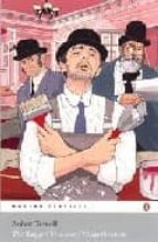 The Ragged Trousered Philanthropists (Penguin Modern Classics)